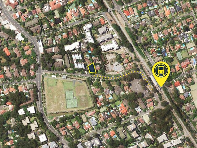 23 Lorne Avenue, Killara, NSW 2071
