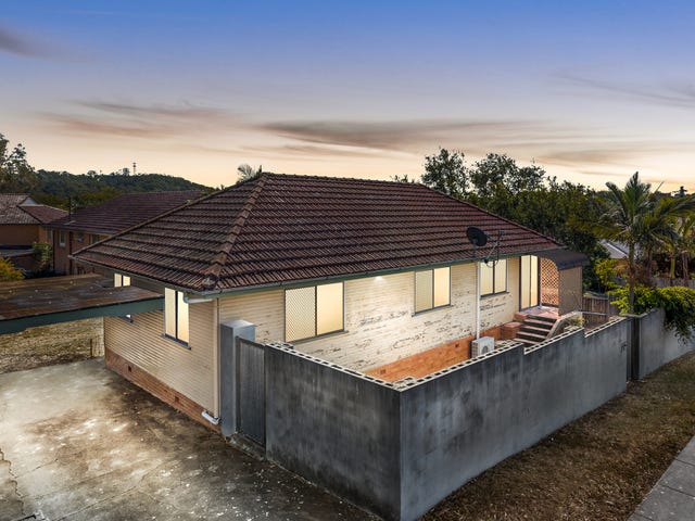 88 Maundrell Terrace, Chermside West, Qld 4032