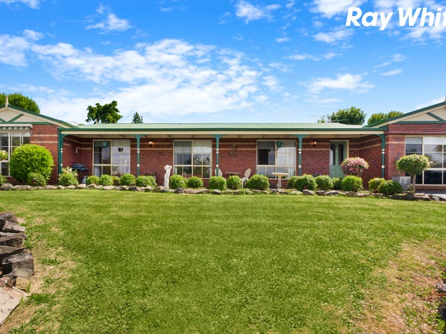 27 Burtonwood Court, Neerim South, Vic 3831