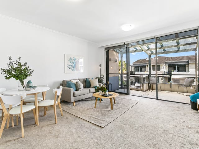 389/3 Bechert Road, Chiswick, NSW 2046
