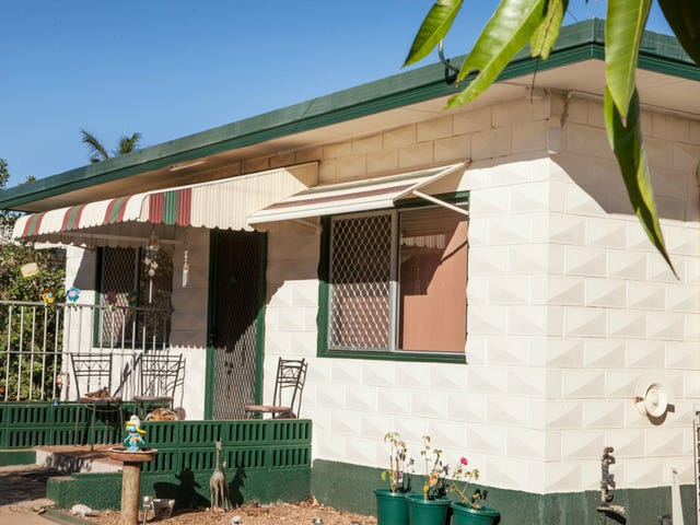137 Webb Street, Mount Isa, Qld 4825
