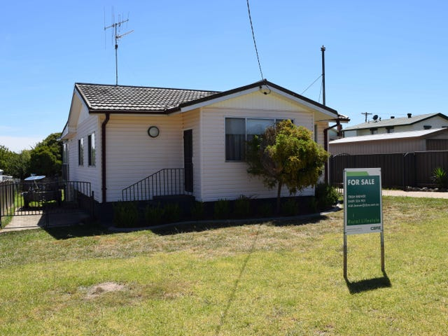 5 Hope Street, Yass, NSW 2582