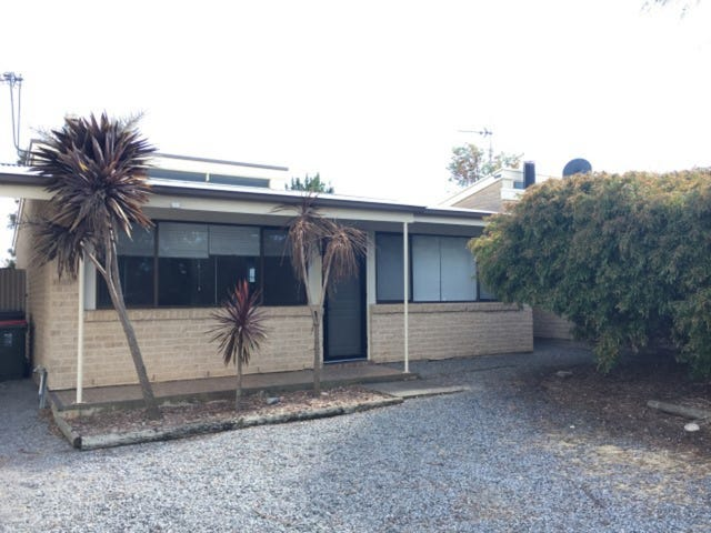 1/7 Matthew Place, Port Lincoln, SA 5606
