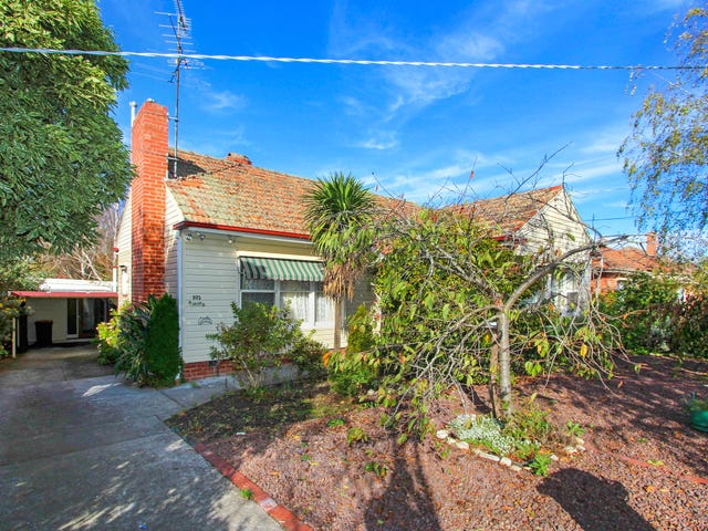 905 Ripon Street South, Redan, Vic 3350