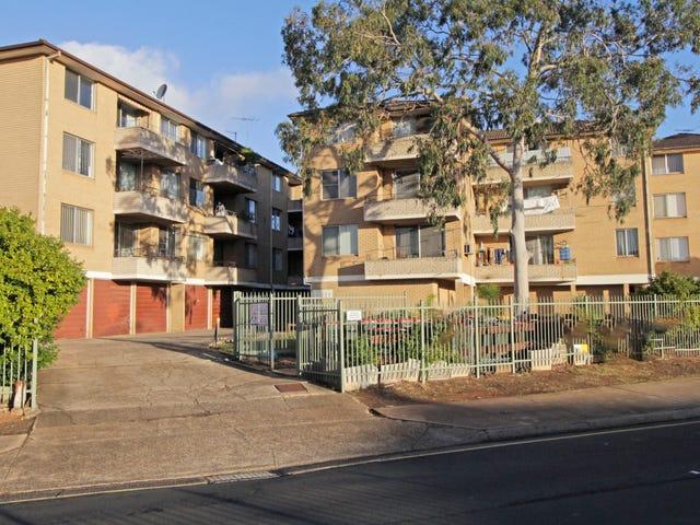 18/120-124 Cabramatta Road, Cabramatta, NSW 2166