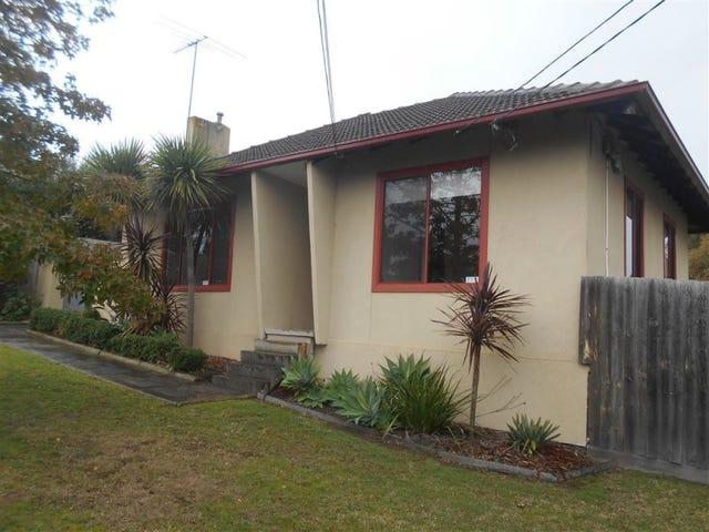 12 Coolac Street, Chadstone, Vic 3148