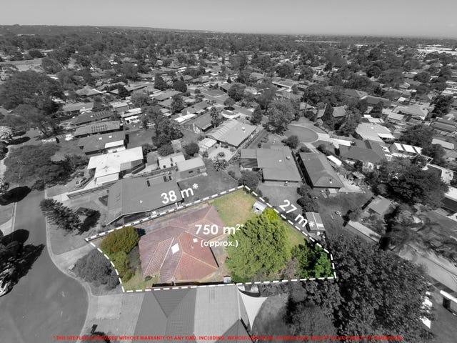 15 Koel Court, Carrum Downs, Vic 3201