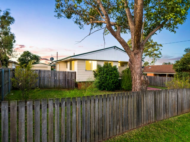 3 Dignan Street, Harristown, Qld 4350
