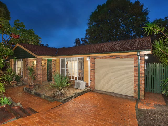 10 Edmondson Crescent, Kincumber, NSW 2251