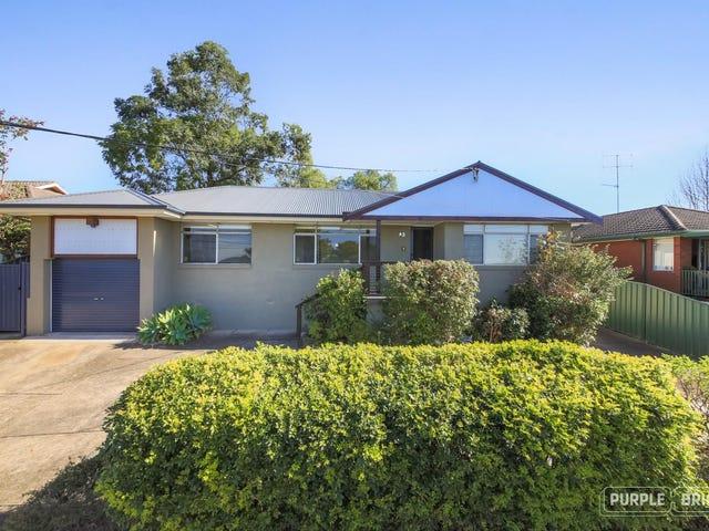 83 Wedmore Road, Emu Heights, NSW 2750