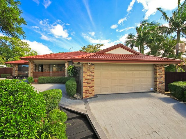 27 Outrigger Drive, Robina, Qld 4226