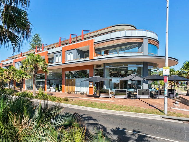 105/316-324 Barrenjoey Road, Newport, NSW 2106