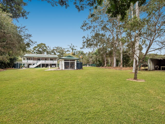 51 Fleming Road, Hemmant, Qld 4174