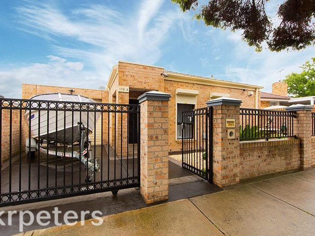 108A Mcfees Road, Dandenong North, Vic 3175