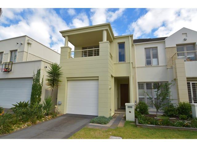 67 Beacon Vista, Port Melbourne, Vic 3207