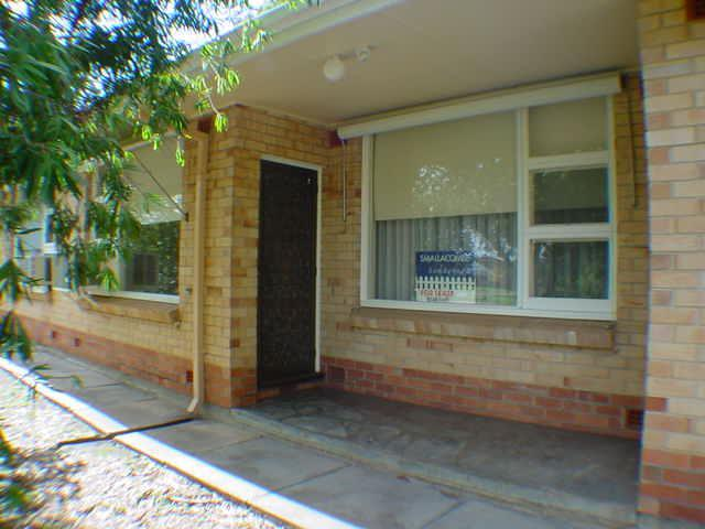 2/2 Richardson Avenue, Tranmere, SA 5073