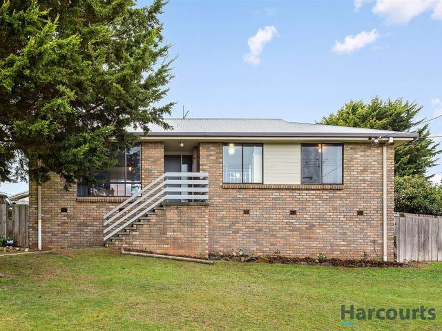 40 Triton Road, East Devonport, Tas 7310