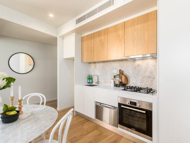 G04/159 Frederick Street, Bexley, NSW 2207