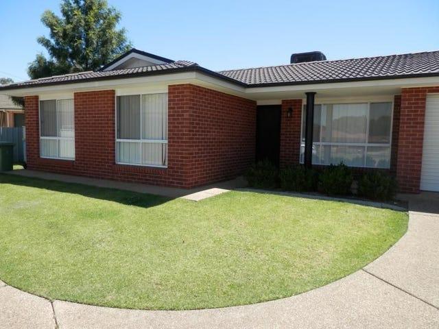 2/11 Bulolo Street, Ashmont, NSW 2650