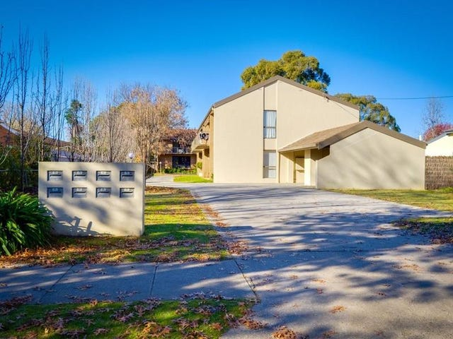 616 Griffith Street, Albury, NSW 2640