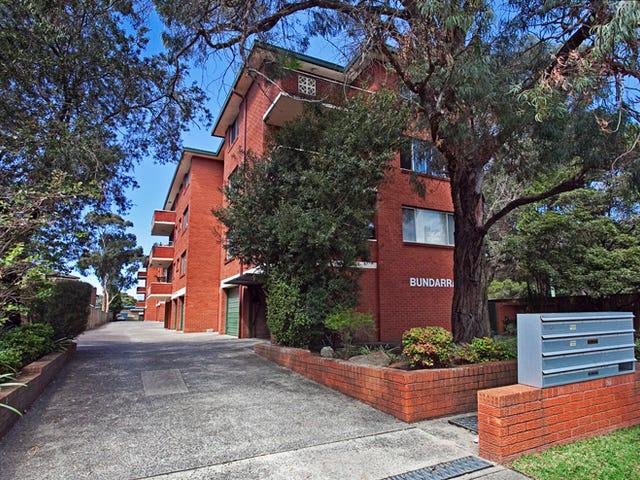 18/34 Talara Road, Gymea, NSW 2227