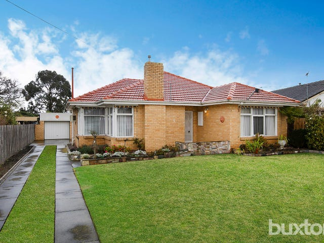 6 Dallas Street, Mentone, Vic 3194