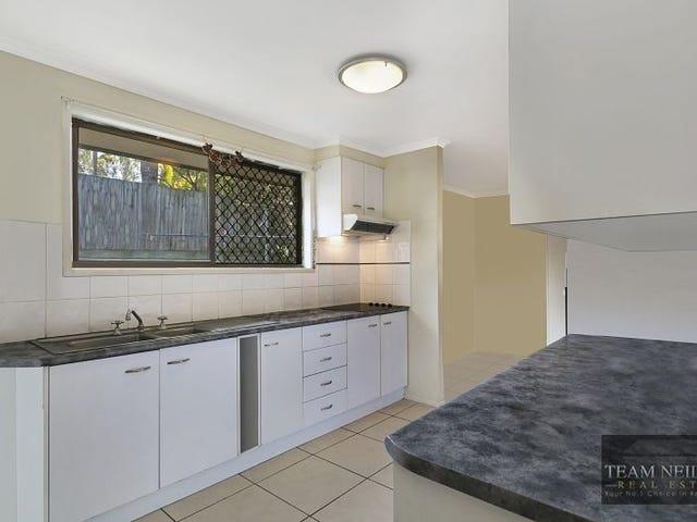 55 Brompton Street, Alexandra Hills, Qld 4161