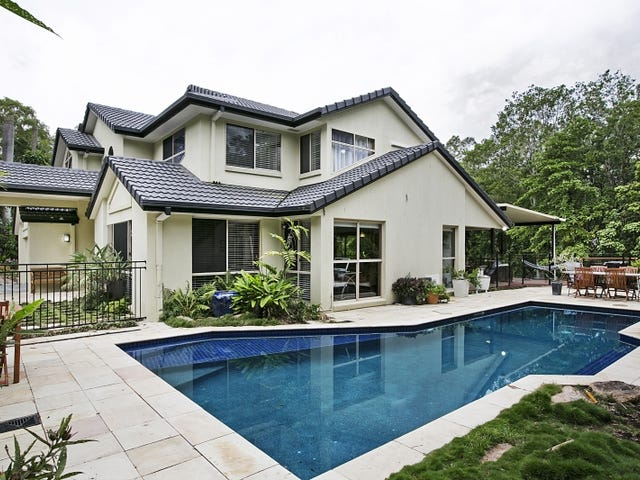 31 Shannan Place, Kenmore Hills, Qld 4069