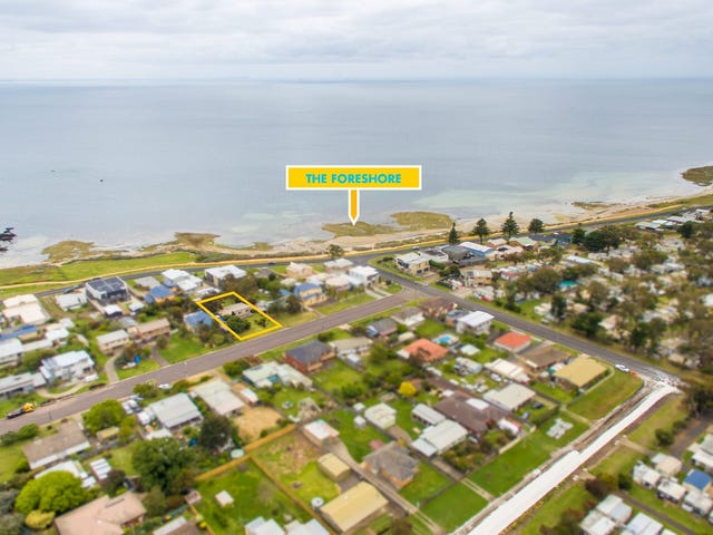 69 Clarke Street, Portarlington, Vic 3223
