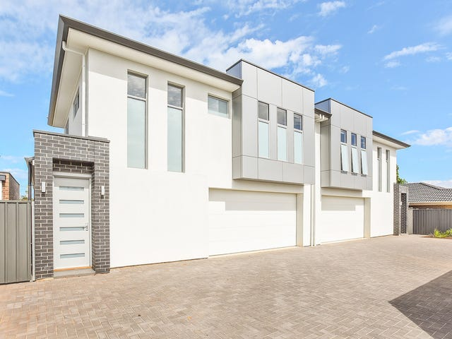 1/27 Sheridan Street, Woodville North, SA 5012