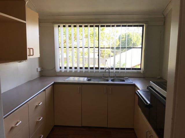15 Sydney Street, Riverstone, NSW 2765