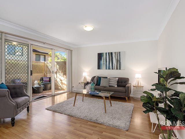 7/37-39 Sherbrook Road, Hornsby, NSW 2077