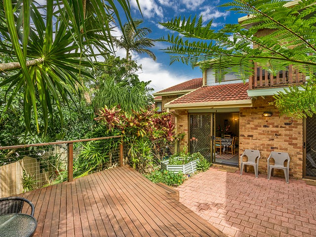 8/3 Beachcomber Drive, Byron Bay, NSW 2481