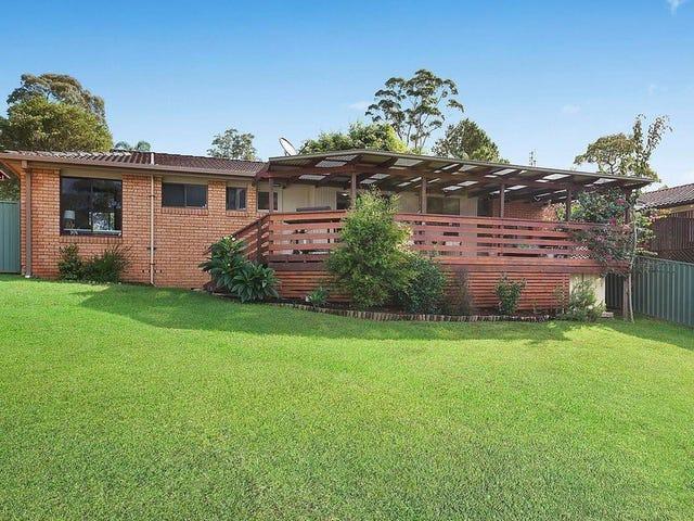 60 Holcombe Avenue, Narara, NSW 2250
