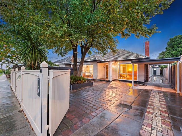 10 Gilbank Street, Reservoir, Vic 3073