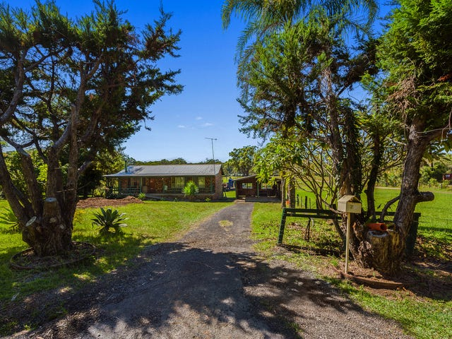 78 Lake Russell Dr, Emerald Beach, NSW 2456