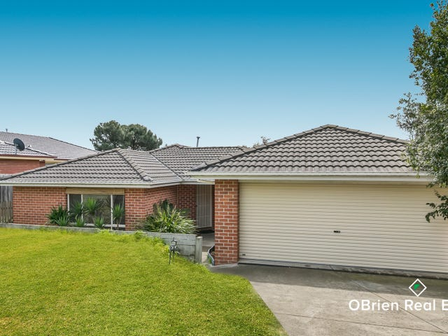 13 Sunrise Court, Carrum Downs, Vic 3201