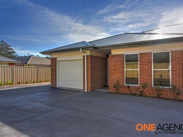 6 Coral Sea Drive, Nowra, NSW 2541