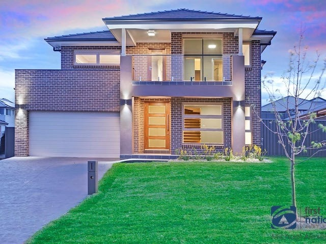 74 Donahue Circuit, Harrington Park, NSW 2567
