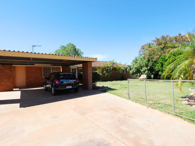 3 Stanbridge Way, Millars Well, WA 6714