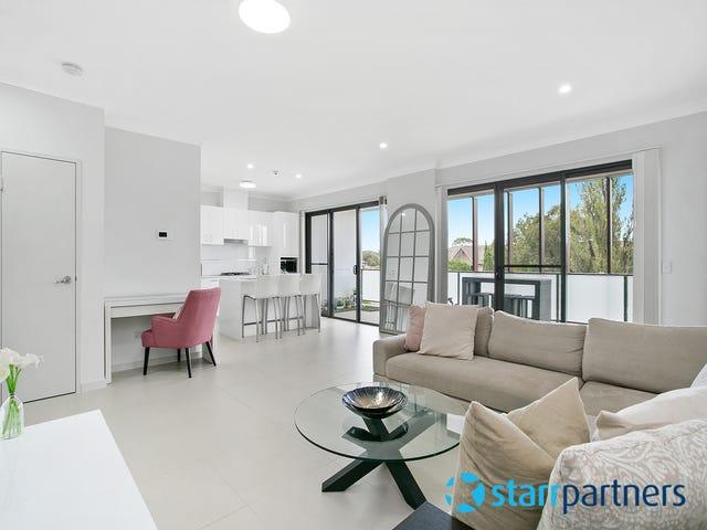 33/54-58 Macarthur Street, Parramatta, NSW 2150