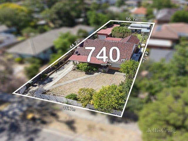 24 Coane Street, Oakleigh East, Vic 3166