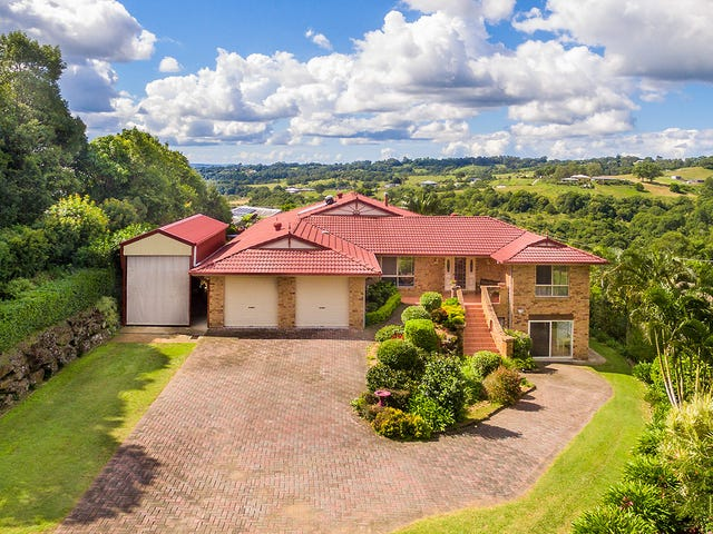 12 Whispering Valley Drive, Richmond Hill, NSW 2480