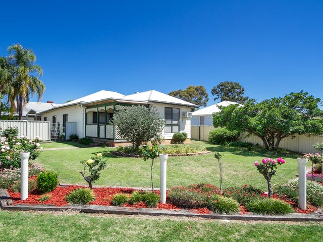 285 Goonoo Goonoo Road, Tamworth, NSW 2340