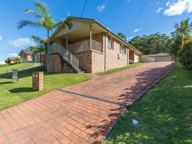 1/30 Todmorden Road, Buttaba, NSW 2283