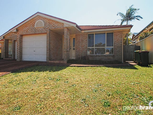 10a Daintree Crescent, Blue Haven, NSW 2262