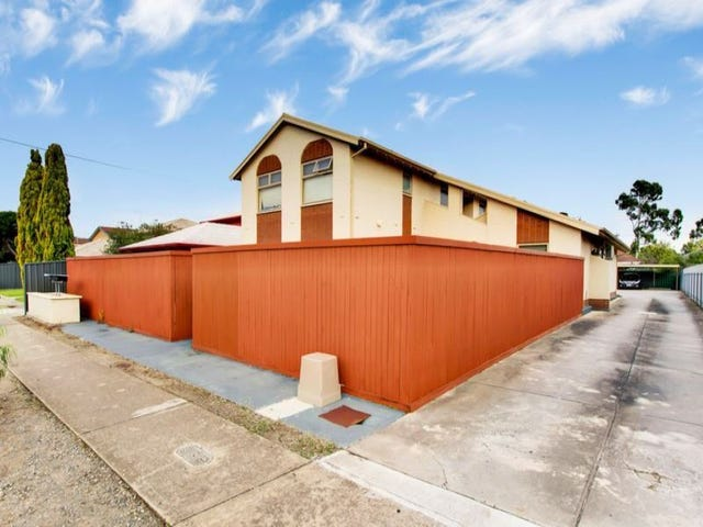 5/9 Waterman Terrace, Mitchell Park, SA 5043