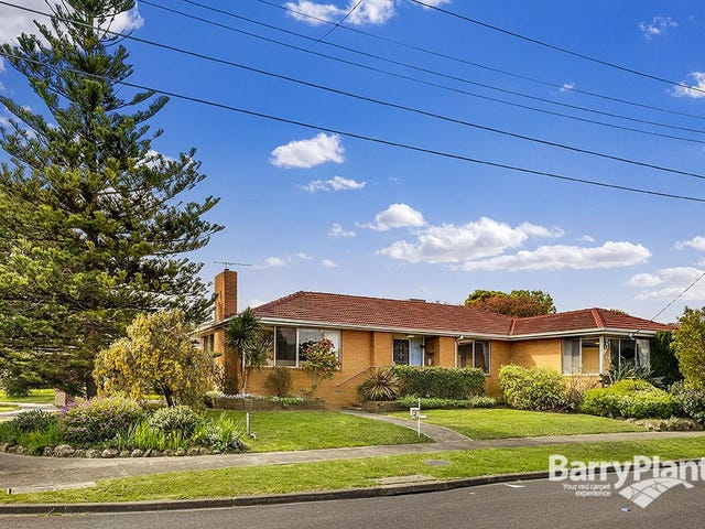 2 Avon Court, Bundoora, Vic 3083