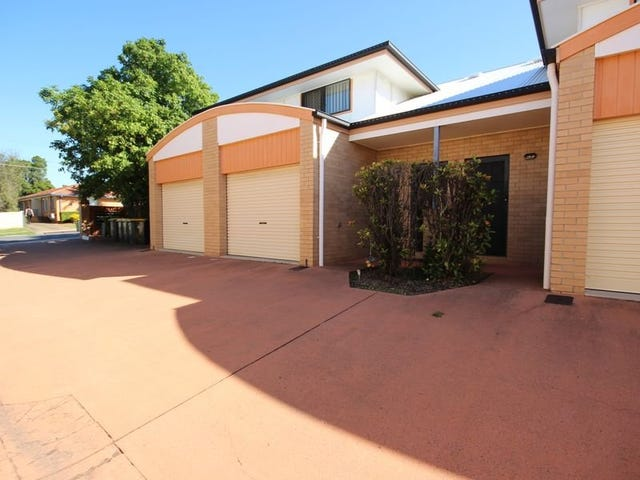 21/90 Chester Road, Annerley, Qld 4103