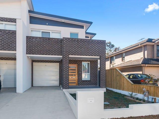 9a Brallos Avenue, Holsworthy, NSW 2173